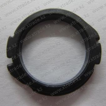 Бушинги тефлонового вала Samsung ML-1510/1610/1710