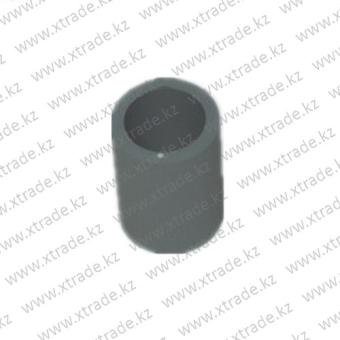 Резинка ролика подачи бумаги Panasonic DP1510/2010/1810