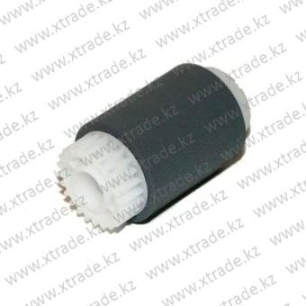 Ролик подачи (захвата) бумаги HP LJ 4200
