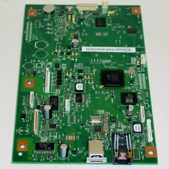 Плата форматтера HP LJ M1120