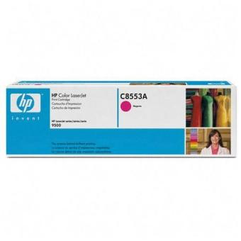 Print Cartridge HP 822A magenta (Original)