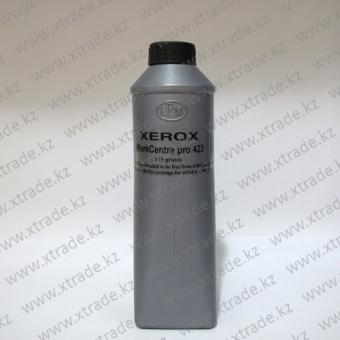Тонер Xerox WC Pro 423 IPM