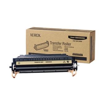 Блок проявки Xerox WC 7525/7530/7545/ 7535/7800