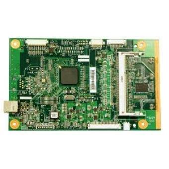 Плата форматтера HP LJ P2055D