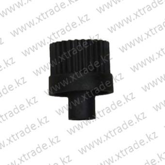 Шестерня привода печки Samsung SCX-4200