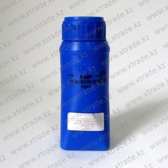 Тонер HP LJ Pro 300 M351/M375 Pro 400 M451/M475 Cyan IPM