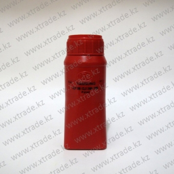 Тонер Samsung CLP-315 Magenta IPM
