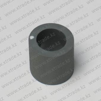 Резинка ролика ручной подачи бумаги Panasonic DP1510/1810