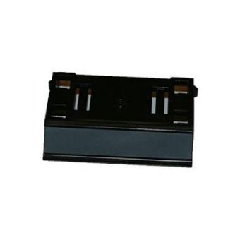Тормозная площадка HP LJ 2100 (Tray 2)