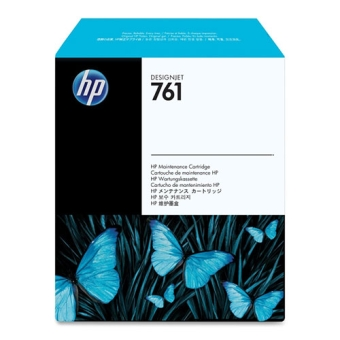 Maintenance cartridge HP 761 (Original)