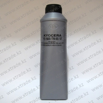 Тонер Kyocera TK55/57 IPM
