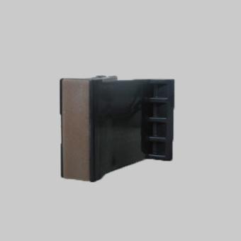 Тормозная площадка HP LJ 3050