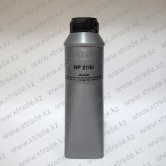 Тонер HP LJ 2100 IPM