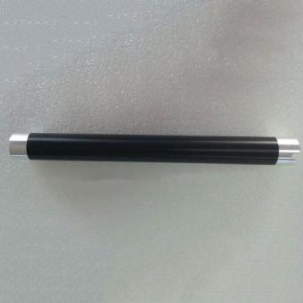 Тефлоновый вал Samsung ML-2150