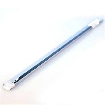 Термоэлемент HP LJ 1100