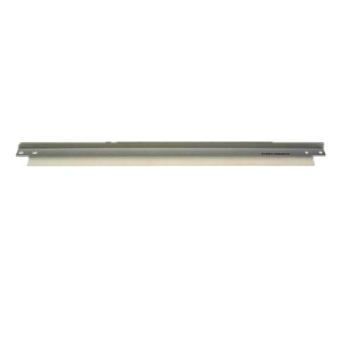 Ракель HP LJ 5000/ 5100/ 5200/ 8100