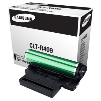 Kартридж Samsung CLT-R409 (Original)