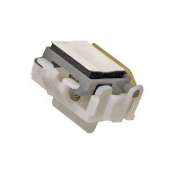 Тормозная площадка ADF HP LJ 4345/4730