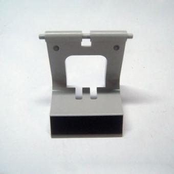 Тормозная площадка HP LJ 1100