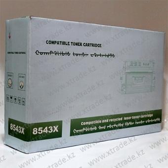 Laser Toner Cartridge C8543X