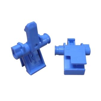 Крючек крепления печки HP LJ 4200/4250/4300