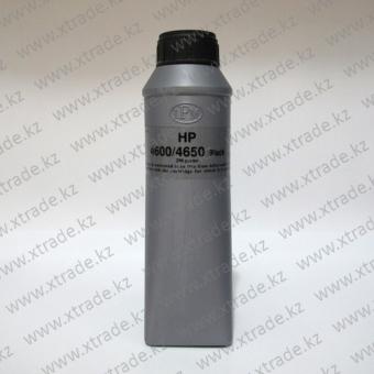 Тонер HP CLJ 4600/4650 Black IPM
