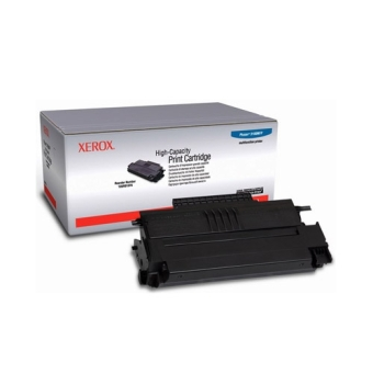 Print Cartridge Xerox Phaser 3100MFP Original 4K