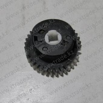 Муфта узла захвата HP LJ P1005/P1505