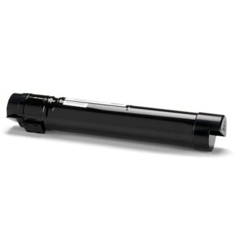 Тонер-картридж Xerox WC 7425/7428/7435 black