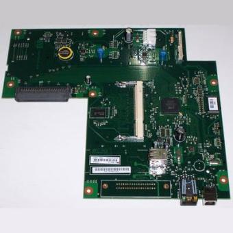 Плата форматтера HP LJ P3005N