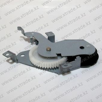 Колебательный узел в сборе HP LJ 4200/4250/4300/4350