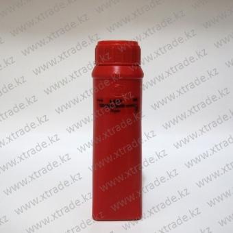 Тонер HP CLJ 2600 Magenta IPM