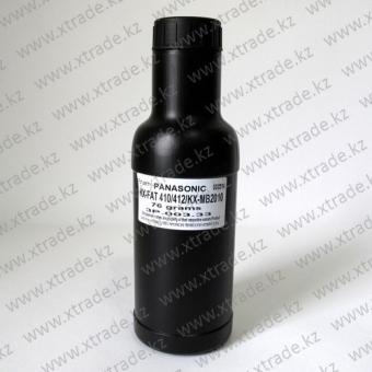 Тонер Panasonic KX-FAT410A/412 IPM