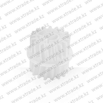 Шестерня 20T/20T привода печи HP LJ P3005