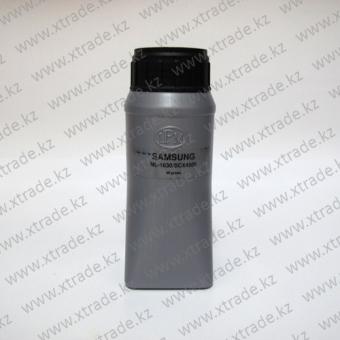 Тонер Samsung ML-1630 IPM