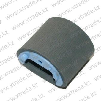 Ролик подачи (захвата) бумаги HP LJ P1505