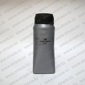 Тонер HP LJ P1005 IPM 50гр.