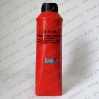 Тонер Xerox WC 7425/7428/7435 Magenta IPM