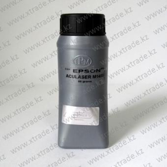 Тонер Epson Aculaser M1400 IPM 85гр.