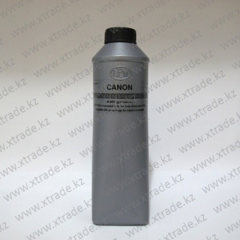 Тонер Canon IR-1600/1610/2000/2016/2020 IPM