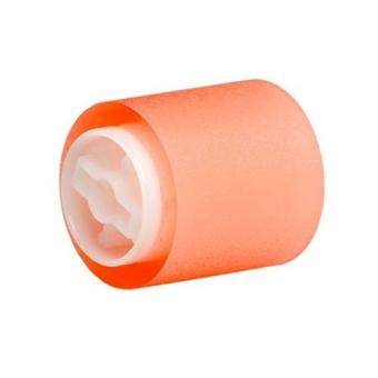 Paper Feed Roller Konica-Minolta bizhub C224/C284/C364/C454/C554