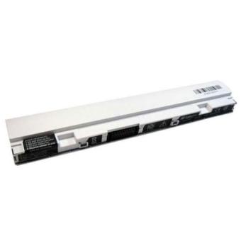 Аккумулятор для ноутбука ASUS A31-X101