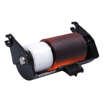 Separation Roller ADF Konica-Minolta bizhub 224/284/364/ 454/554/754/ C224/C284/C364/ C454/C554/C754/ DF-624/701