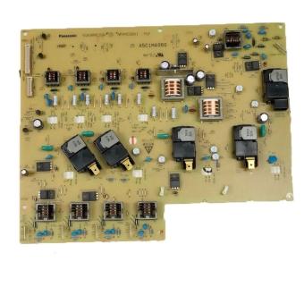 High Voltage Power Board Konica Minolta Bizhub C224e/C284e/C364e