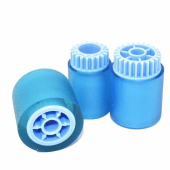 Roller Kit Ricoh Aficio 1075/2075/8000/7000/7500/6001/9001
