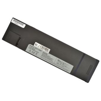 Аккумулятор для ноутбука ASUS AP31-1008P