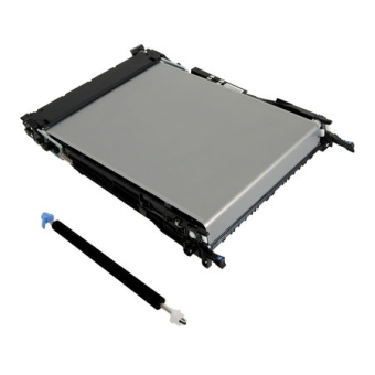Image Transfer Belt HP CLJ M552/ M553/ M577
