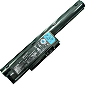 Аккумулятор для ноутбука Fujitsu BP274