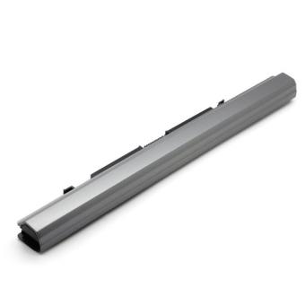 Аккумулятор для ноутбука Toshiba PA5076