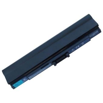 Аккумулятор для ноутбука Acer 1810/ One 521/752